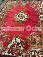 Big size Carpet - Image 6/6