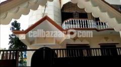 Boro Bazar - newly refurbished