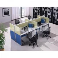 workstation bd 08