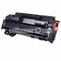 HP 85A/325 COMPATIBLE TONER