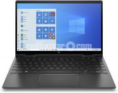 HP ENVY X360 FHD Touchscreen Brand New Laptop