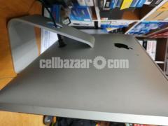 "Apple iMac Pc 21.5""- 2010 - Image 3/5"