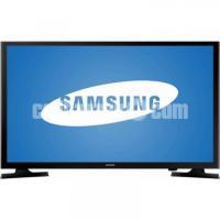 SAMSUNG 32 inch N4300 SMART LED TV