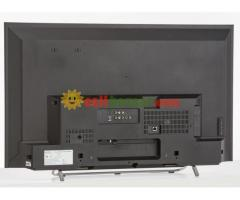 55 Inch Sony Bravia W650D Full HD semi Internet LED TV