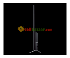 55 Inch Sony Bravia W800C Android Full HD 3D LED TV