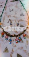 Gorgeous necklace set - Image 2/5