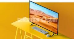 XIAOMI 32 inch 4A ANDROID SMART TV EU VERSION