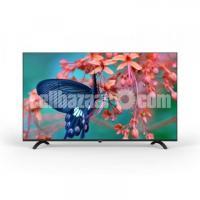 XIAOMI MI 43 inch 4S ANDROID UHD 4K TV