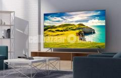 XIAOMI MI 65 inch 4S ANDROID UHD 4K VOICE CONTROL TV