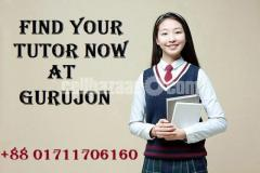 O-LEVEL PHYSICS_ MATH_ HOME TUTOR AVAILABLE - Image 1/2