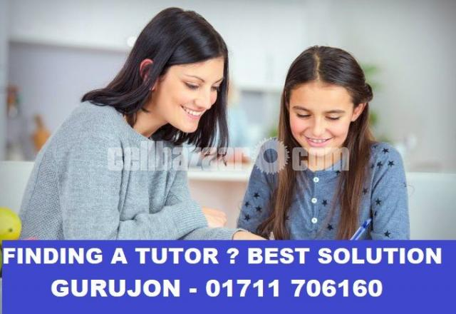 A-LEVEL CHEMISTRY, BIOLOGY HOME TUTOR - 1/1