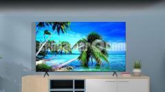 SAMSUNG 55 inch TU7000 CRYSTAL UHD 4K TV - Image 2/5