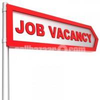 Telecaller job Work from Home for Part time Job in Mumbai KMention