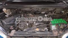 Mitsubishi ALFARD - Image 6/9