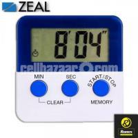 Digital Countdown Timer SH-145 GH Zeal-England
