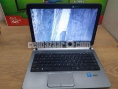 Sell Post: HP Laptop Corei5