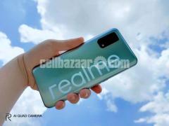 Realme C17 6GB/128GB Official Warranty Bangladesh