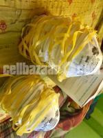 kn 95 mask original china product - Image 5/10