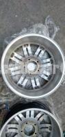 Landover Car  Ring - Image 3/6