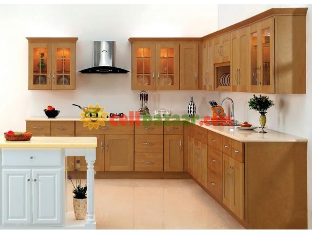 Kitchen Cabinet Gazipur Cellbazaar Com Buy Sell Property