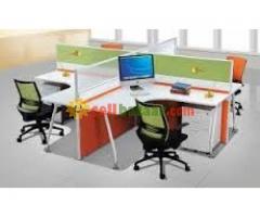 Office work station - Image 5/5