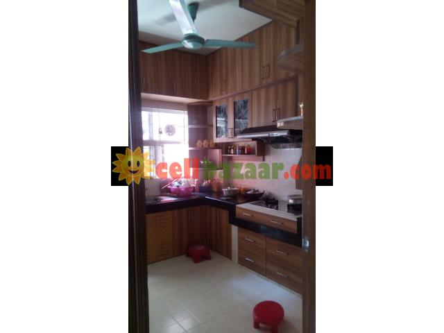 Best quality kitchen cabinet - 1/5