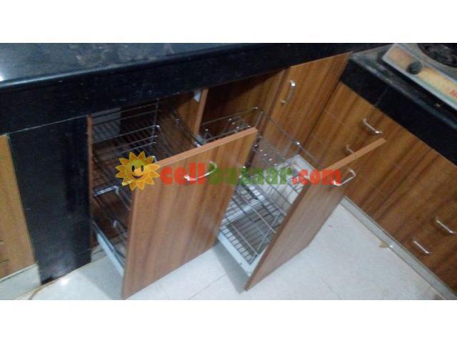 Best quality kitchen cabinet - 2/5