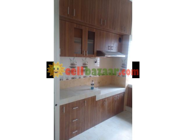 Best quality kitchen cabinet - 3/5