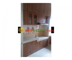 Best quality kitchen cabinet - Image 3/5