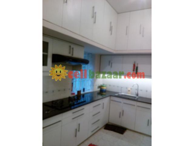 Best quality kitchen cabinet - 4/5