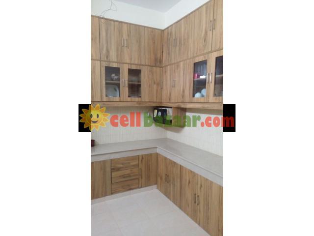 Best quality kitchen cabinet - 5/5