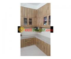 Best quality kitchen cabinet - Image 5/5