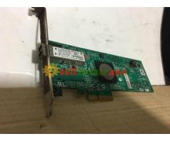 HP fiber chanel for server