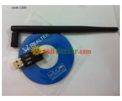 300Mbps Wifi receiver and Transmitter