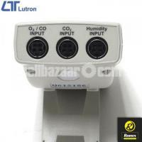Lutron AQ-9901SD Air Quality Meter in Bangladesh - Image 4/6