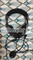 Original Cosonic Headphone CD750