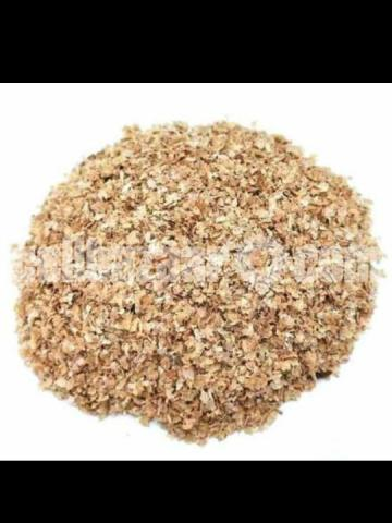 Wheat Bran For Animals Food - 2/3