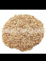 Wheat Bran For Animals Food