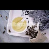 SunFlower Organic Cooking Oil - Image 3/5