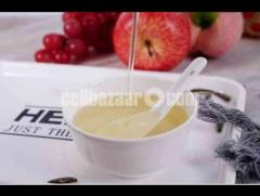 SunFlower Organic Cooking Oil - Image 4/5