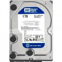 HDD 1T.B Wholesale