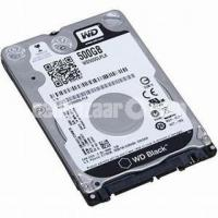 Laptop HDD New 500GB Wholesale