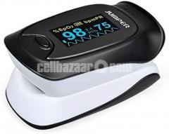 umper pulse Oximeter. 500D-OLED version