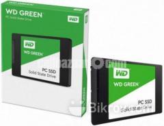 New 240GB SSD 2 Years Warranty