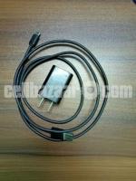 Xiaomi Original Charger & Cable