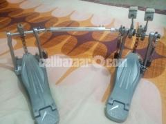 Tama Speed Cobra Double Paddle - Image 4/5