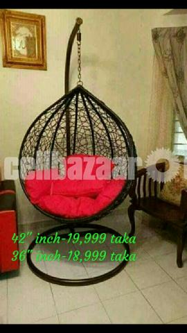 Swing chair bd - 1/3