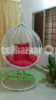 Swing chair bd - Image 2/3