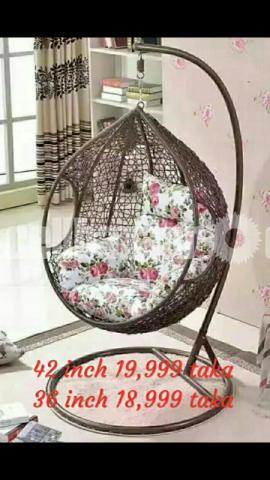 Swing chair bd - 3/3