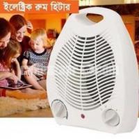 Nova Room Heater (Non-Moving) - Image 2/10